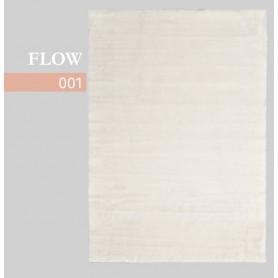Carpete Flow 001 Branco