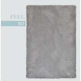 Tapeçaria FEEL Cinza 017