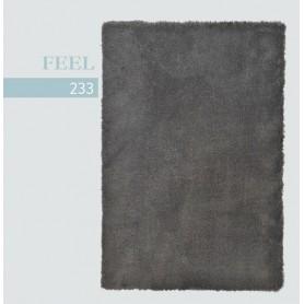 Tapeçaria FEEL Cinza escuro 233