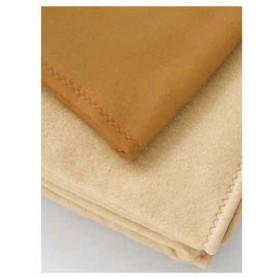 copy of Cobertor 1000 de 180x240 cor Camel Hotelaria