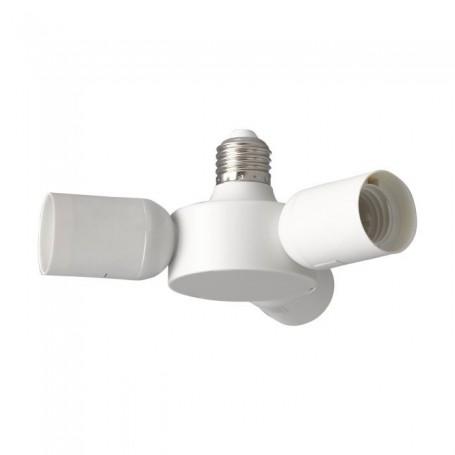 Acessório EGLO candeeiro Rueda ref 98277 p/3 lamp