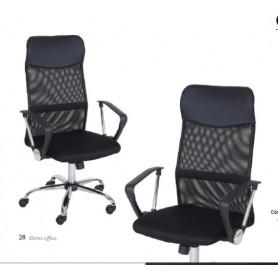 Cadeira Gamer Collection Coach