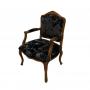 Armchair ONDA Ref.: 435