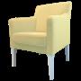 Chair Giro