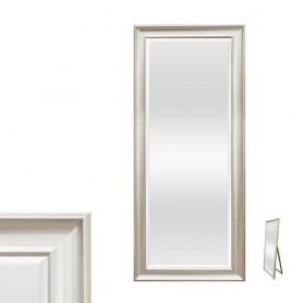 Espelho de Pé com moldura 63x168 cm ref 8868