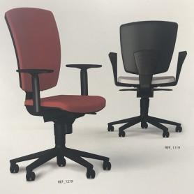 Cadeira de escritório Matrix ref 1219 costa alta
