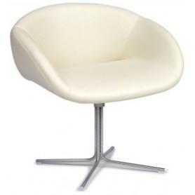 Cadeira Basileia ref 6661