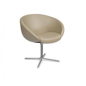 Cadeira Lausen ref 6613 Bi