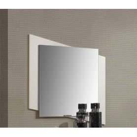 Espelho Moldura Sintra SNTMOL05 - SNTMOL06
