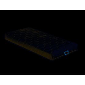 Colchão de Berço SOFT CP06267
