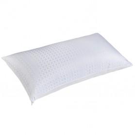 Almofada para dormir de lado IRON MAX Pikolin
