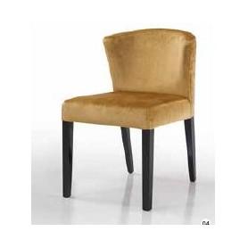 Cadeira Mustang Ref.: 714