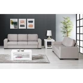 Sofa Billy 2 Lugares