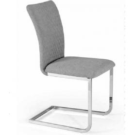 Cadeira Fabric 803FAD3002 cinza