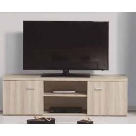 Base Tv Eco Oak 155cm