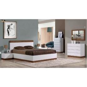 Full Bedroom Israel (195x150)