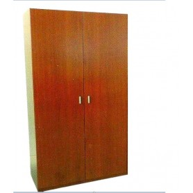 copy of Eco Wardrobe 3 doors