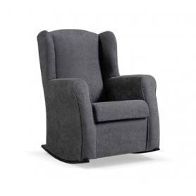 cadeirao baloiço