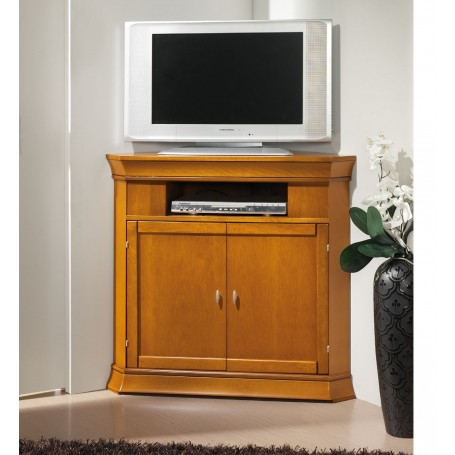 Bar T.V. Lux Canto Ref.:291