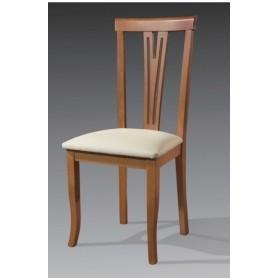 Cadeira Barça Ref.: 411
