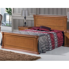 Cama SUBLIME Ref.: 430