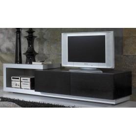 Móvel TV Plasma Ref.: 369
