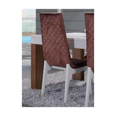 Cadeira Paris Ref.: 506