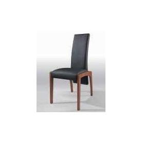 Cadeira Cisne Ref.: 523