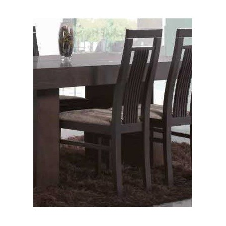 Cadeira Silves Ref.: 526