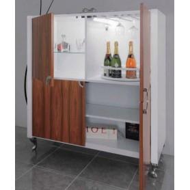 Bar Milão  Ref.: 554
