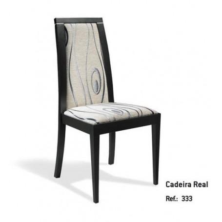 Cadeira Real  Ref.: 333