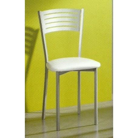 Cadeira Lima com assento