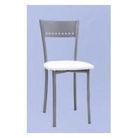 Cadeira Dália
