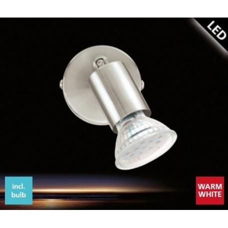 Aplique BUZZ-LED 92595