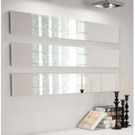 Espelho BL lâminas