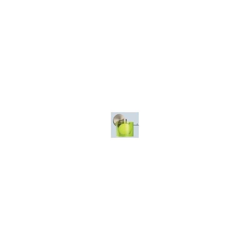 Aplique Ref. 36847/33/10 Verde