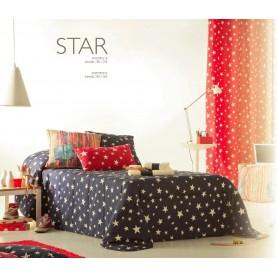 Edredon STAR 180*240