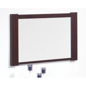 Moldura Espelho Luna Tabac
