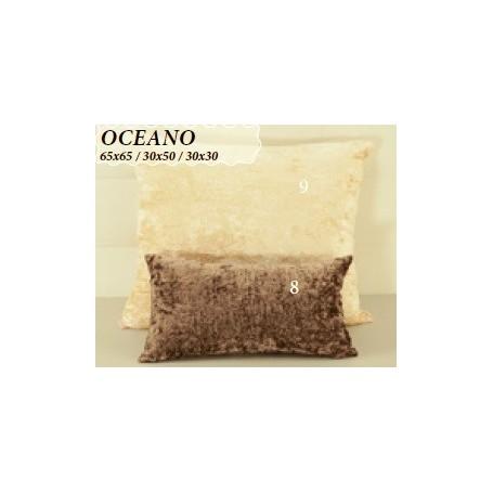 Almofada  OCEANO 30*50