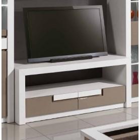 Móvel Tv 150 Jupiter 01PLAMTV05