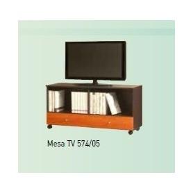 Base tv Ref.: 574/01