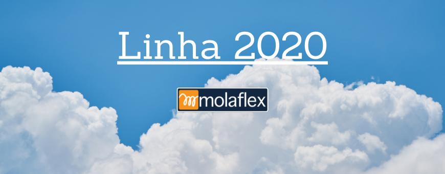 Linha 2020