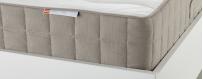 """""""active"""" line"""