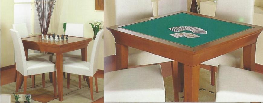 Billiards tables Snooker