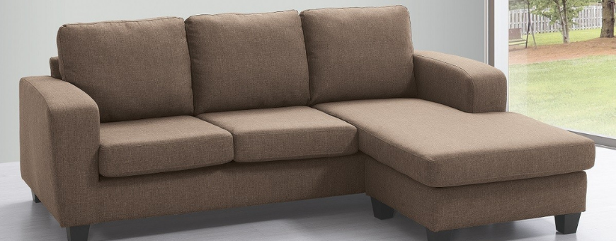 Low Cost Sofas