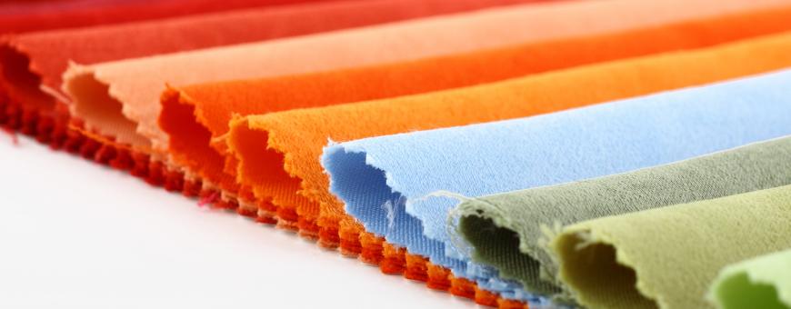 Textile / Home