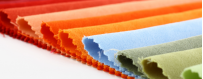 textil-lar