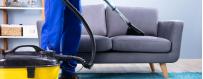Waterproofing / Cleaning