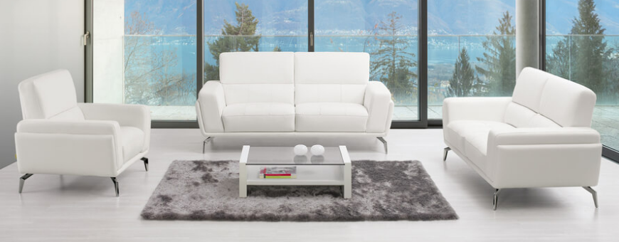 Sofas Sets