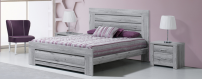 Couple Bed